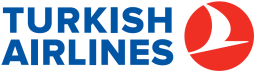 Turkish Airlines_Logo_new_255x160.png